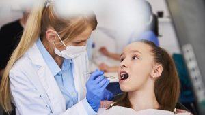 Ortodonta w Walbrzychu